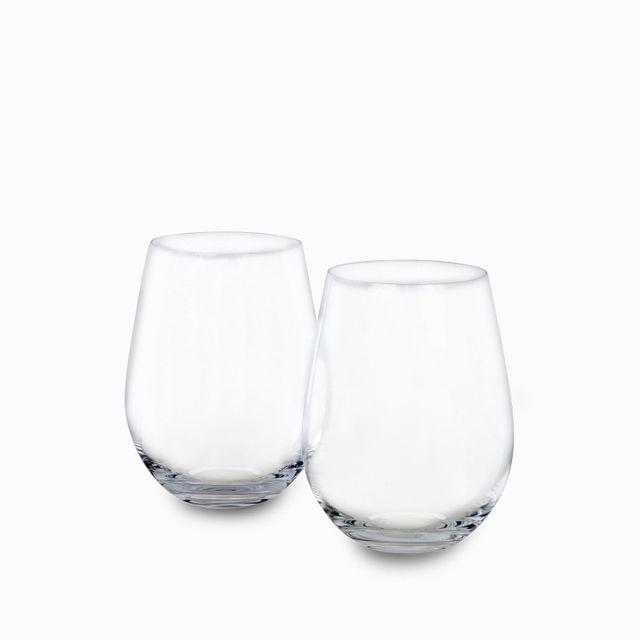 Vaso-gala-en-cristal-670-ml-setx2