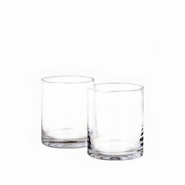 Vaso-corto-giotto-en-cristal-setx2