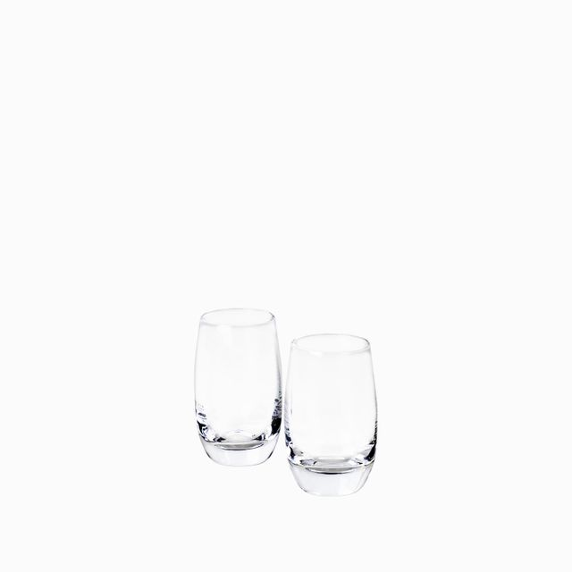 Shot-gala-en-cristal-setx2