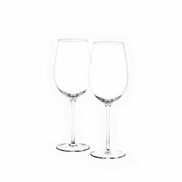 Copa-vino-tinto-en-cristal-800-ml-setx2