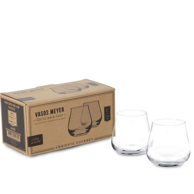 Vaso-corto-meyer-para-licor-250-mlsetx2