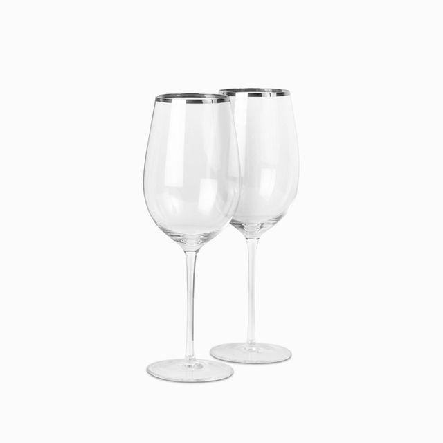 Copa-cristal-borde-plateado-800-ml-setx2