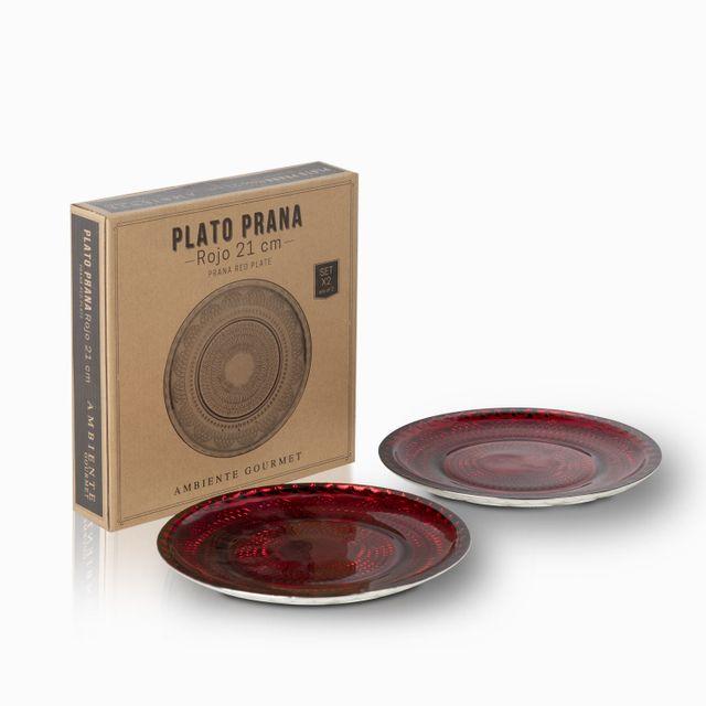 Plato-prana-rojo-setx2