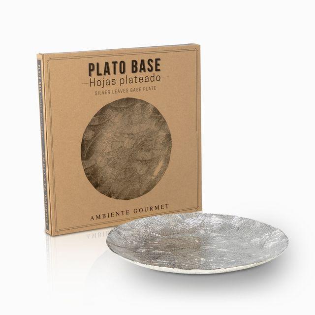 Plato-base-hojas-silver