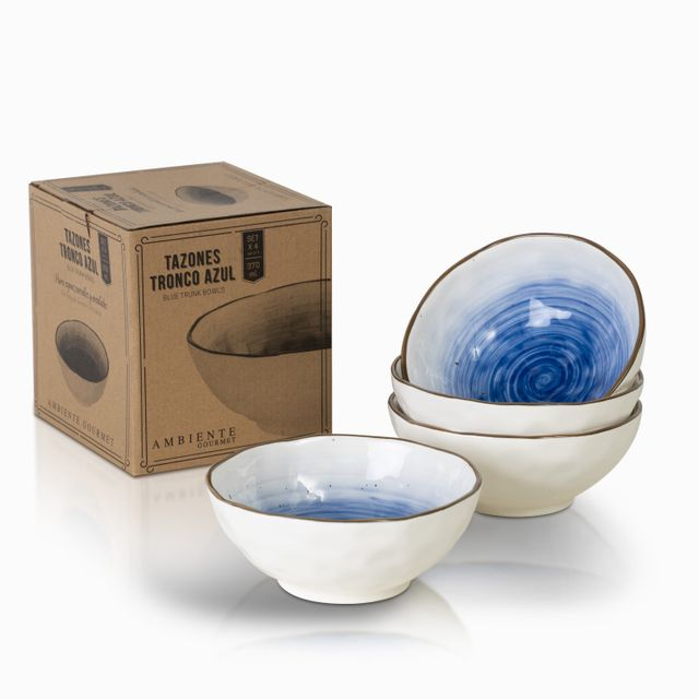 Bowl-tronco-azul-15.5x6.5-cm-set-x-4