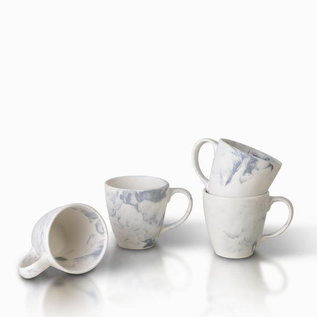 Mug-marmol-500-ml-setx4