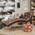 Silla-cuero-relax-cafe