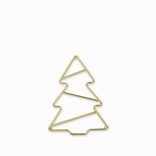 Portacalientes-arbol-navidad