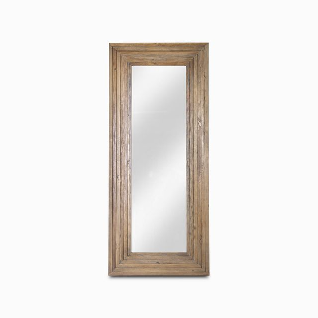 Espejo-marco-tallado-madera
