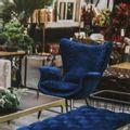 Poltrona-odeon-velvet--azul