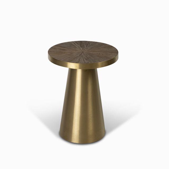 Mesa-base-dorada-en-acero-55x42cm