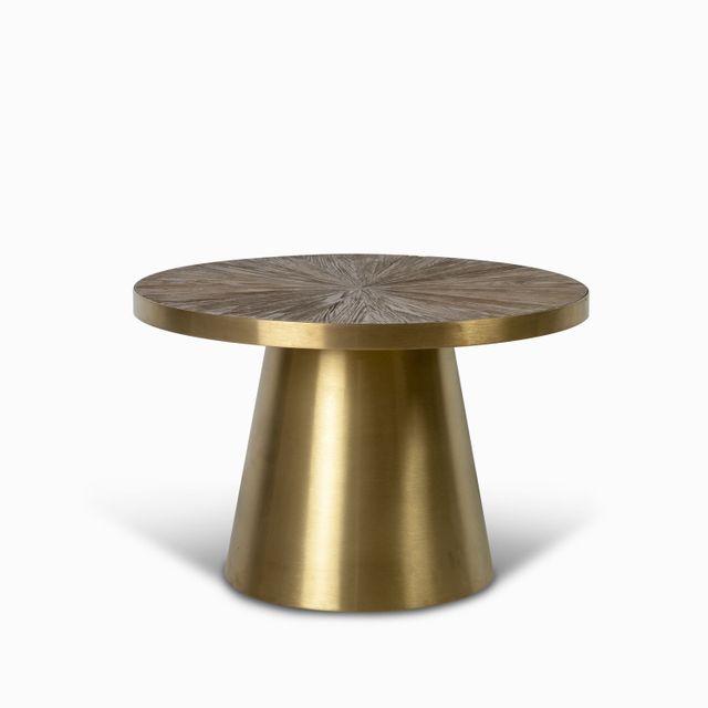 Mesa-base-dorada-en-acero-42x65cm