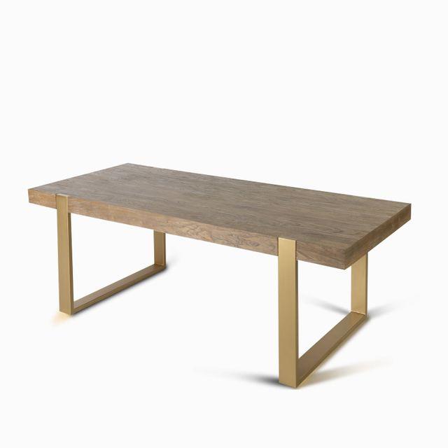 Mesa-comedor-marco-dorado-76x220x95cm