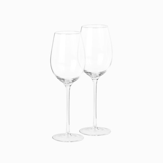 Copa-vino-blanco-en-cristal-430-ml-setx2