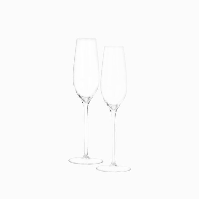 Copa-champana-en-cristal-230-ml-setx2