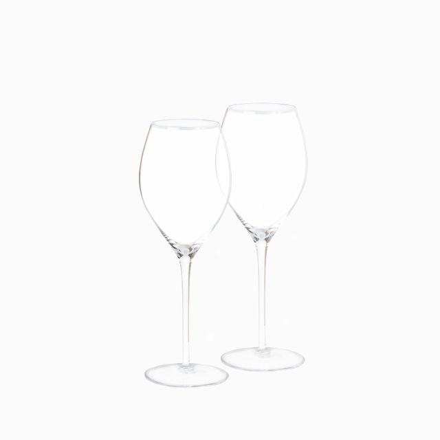 Copa-tulipan-en-cristal-650-ml-setx2