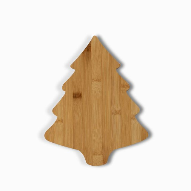 Bandeja-en-bambu-arbol-de-navidad