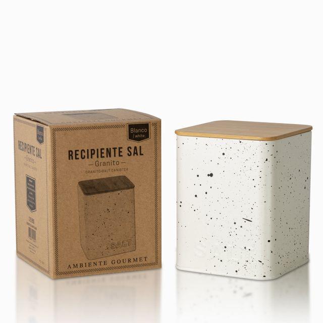 Recipiente-sal-granito-blanco