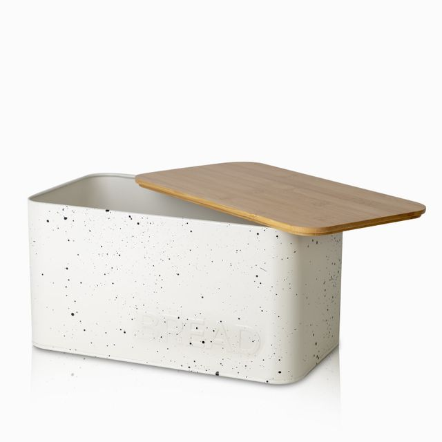 Recipiente-pan-granito-blanco