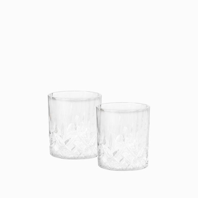 Vaso-corto-carat-en-vidrio-280ml-setx2