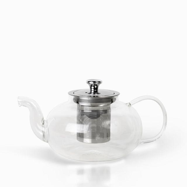 Tetera-con-infusor-en-vidrio-1-l