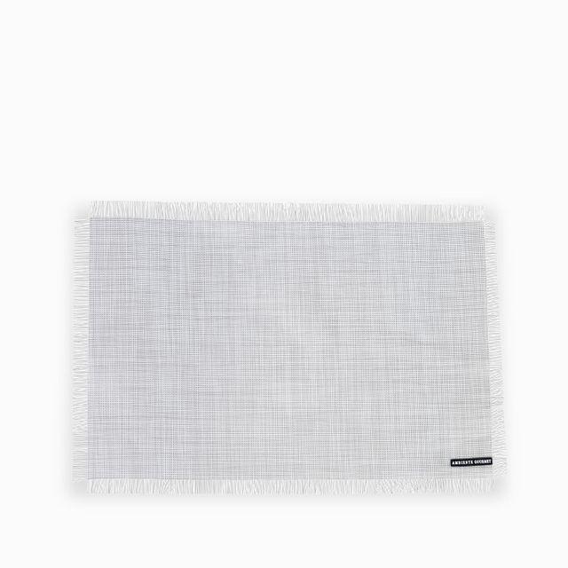 Individual-desflecado-blanco