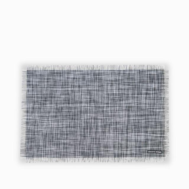 Individual-desflecado-blanco-y-negro