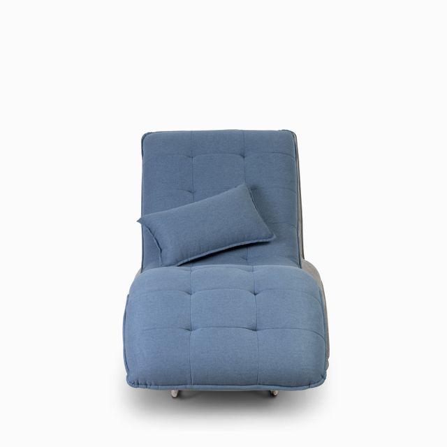 Divan-relax-azul