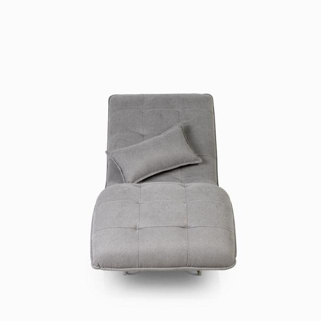 Divan-relax-gris