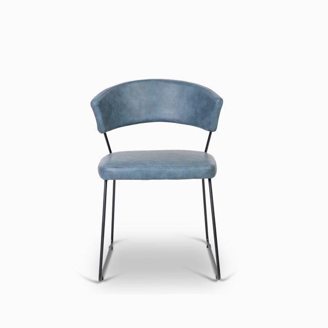 Silla-comedor-mod-azul