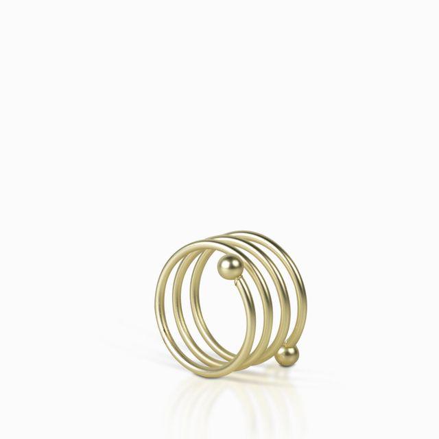 Servilletero-en-espiral-dorado