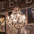 Luminaria-candelabro-florian-gde
