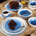 Plato-mediano-tronco-azul-21.5-cm-set-x-4