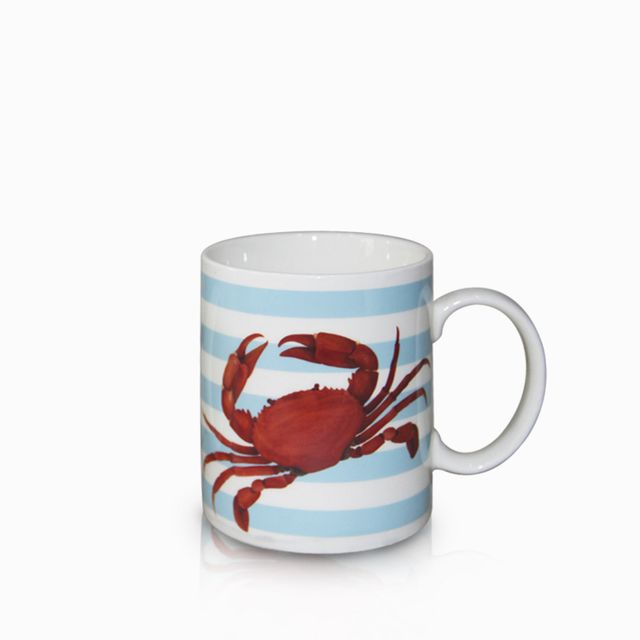 Mug-cangrejo-rayas-azules