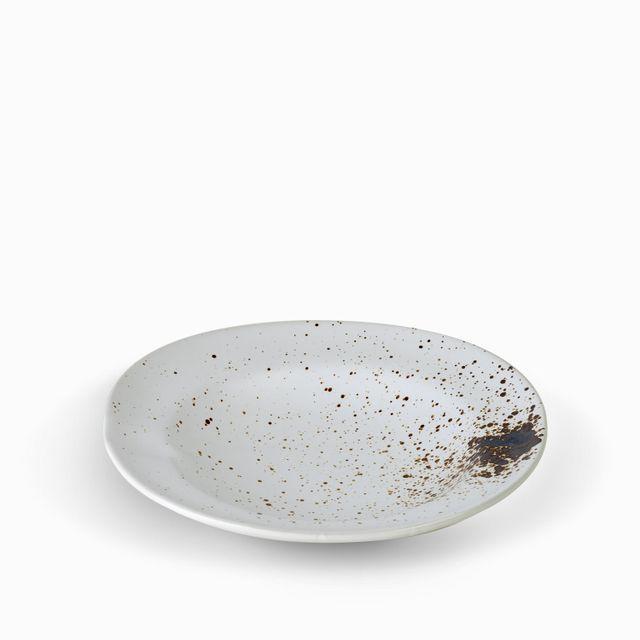 Tazon-grande-gayra-blanco-25.5-cm