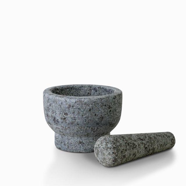Mortero-piedra-11-cm