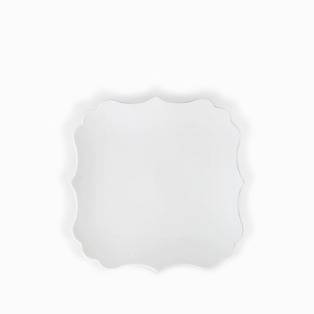 Plato-principal-cuadrado-opra-26cm-setx4