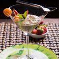 Copa-martini-set-x-4