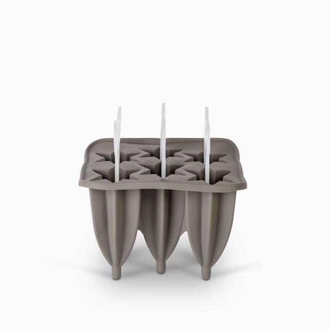 Cubeta-para-paletas-en-silicona-gris