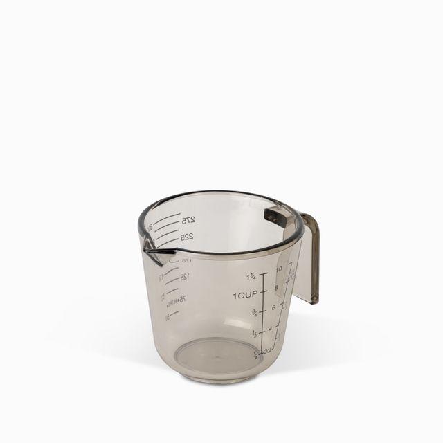 Taza-medidora-gris-300-ml---1-taza