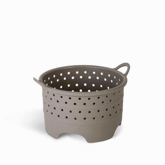 Vaporizador-de-alimentos-silicona-gris