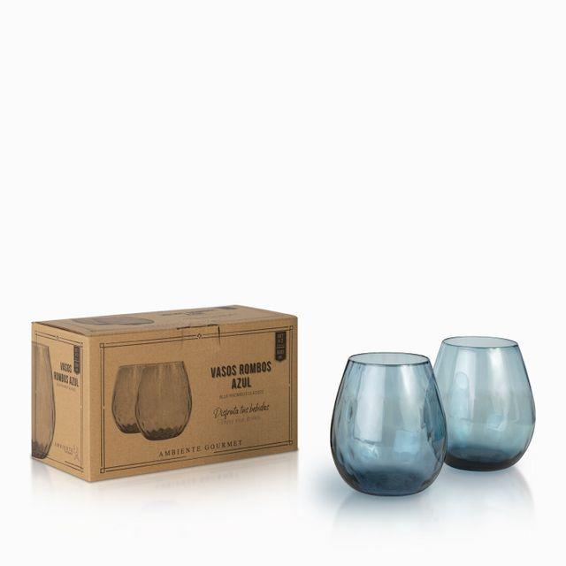 Vaso-rombos-azul-setx2