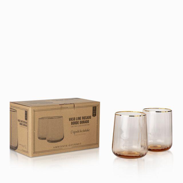 Vaso-line-rosado-borde-dorado-setx2