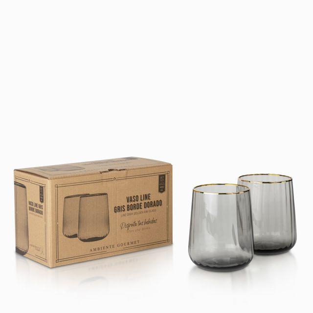 Vaso-line-gris-borde-dorado-setx2