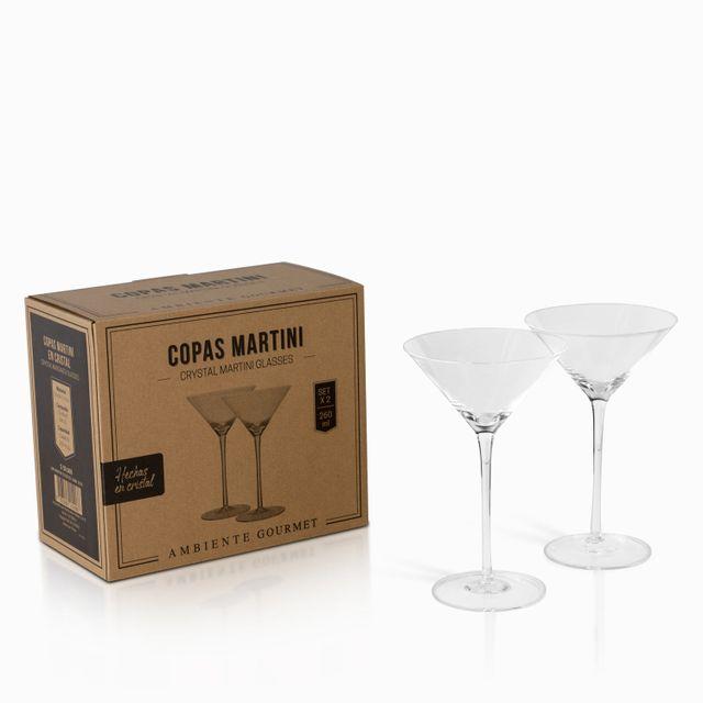Copa-martini-en-cristal-260-ml-setx2