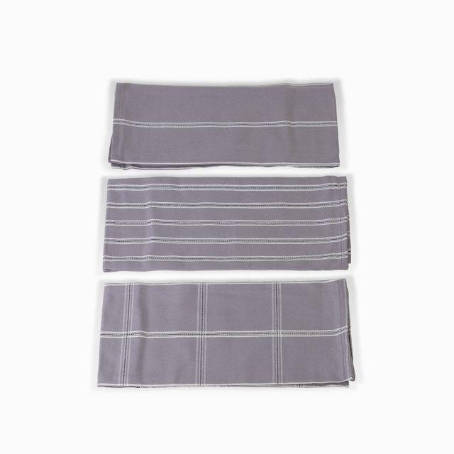 Set-x-3-toallas-grises