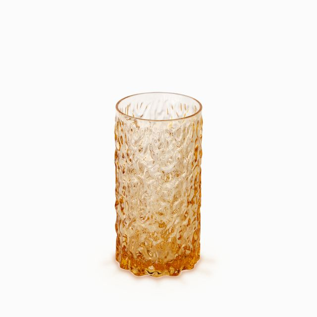 Vaso-largo-coral-ambar-575-ml