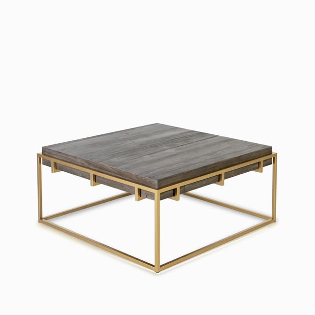 Mesa-centro-tablon-sostenid-46x100x100cm