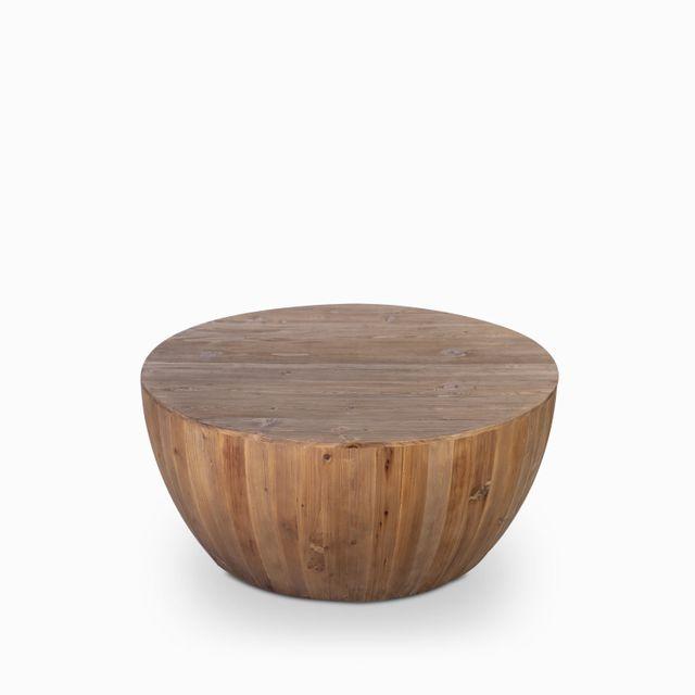 Mesa-centro-tambor-45x99x99cm