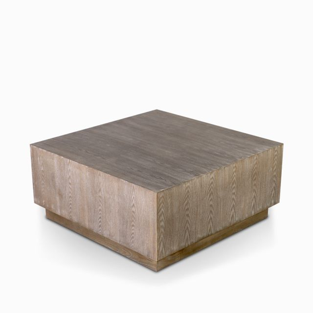 Mesa-centro-cubo-madera-45x100x100cm